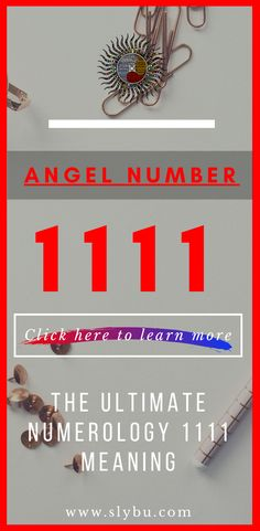 Angel Number 1111 - The Ultimate Numerology 1111 Meaning 1111 Numerology, Numerology Birth Date, Numerology Numbers, Numerology Chart, Angel Number Meanings, Angel Numbers, Number 1111, Your Strengths And Weaknesses, Life Path Number