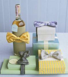 18 идей декора бутылки / 18 ideas for bottle decoration