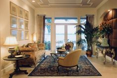 white living room furniture set living room furniture sets with chaise living room furniture leather sets #LivingRoom