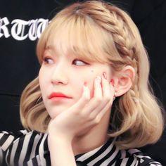 Kpop Girl Groups, Korean Girl Groups, Kpop Girls, Girl Day, My Girl, Kpop Hair, Best Kpop, Stage Outfits, South Korean Girls