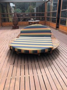 What do you think of this gorgeous striped fabric from Sunbrella? Fade Proof / Water Proof / Party Proof / Family Proof 🧡 www.cushionfactory.com.au . . . #cushionfactory #outdoorcushions #outdoorchaircushions #outdoorfurniturecushions #outdoorliving #outdoorseatcushions #outdoorloungecushions #outdoorbenchcushions #sunbrella #custommadeoutdoorcushions #replacementoutdoorloungecushions #daybedcushions #outdoorlife #outdoordoorcushionscustom #homeinspo #interiordesign… Sunbrella Outdoor Cushions, Bench Cushions, Sunbrella Fabric, Outdoor Life, Indoor Outdoor, Outdoor Living, Outdoor Doors, Outdoor Lounge Furniture, Daybed