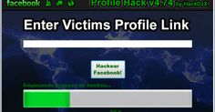 [~PrOGR@M@~] Hackear Facebook (2015), Como Hackear Facebook ReyesDelHackeo,…