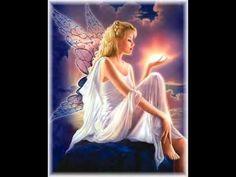 Fairies by Celtic Women - Lyrics