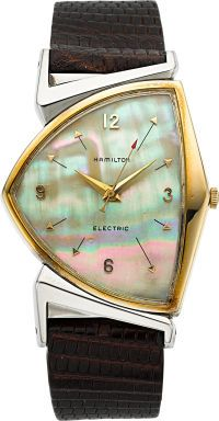 Cute Watches, Old Watches, Vintage Watches, Beautiful Watches, Fashion Watches, Omega Watch, Hamilton, Larger, Infinity