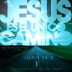Siguiendo los pasos de Jesús - Comunidad - Google+