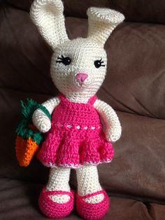 Image_small2 free  bunny pattern
