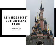 Fanfic Disneyland Paris Cocon Dore.jpg