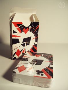 21 Russian Constructivism, Photomontage, Deck Of Cards, Geometric Shapes, Color Schemes, Playing Cards, Gift Wrapping, Symbols, Black And White