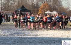 2014 Canadian Cross Country Championships, women's senior race: http://athleticsillustrated.com/video/2014-canadian-cross-country-championships-senior-womens-race/