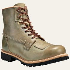 Image result for newfound boots
