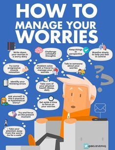Health Anxiety, Stress And Anxiety, Brain Health, Stress Relief Tips, Anxiety In Children, Mindfulness Activities, Anxiety Relief, Coping Skills, Tips