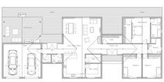 modern-farmhouses_15_house_plan_ch386.png