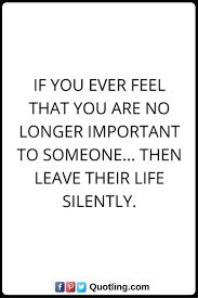 Friendship Fighting Quotes 34 Best Friends Leaving Quotes On Best Friend Leaving Quotes, Friend Fight Quotes, Quotes About Leaving Someone, Ex Best Friend Quotes, Losing Friends Quotes, Broken Friends Quotes, Important Quotes, Funny Inspirational Quotes, Motivational