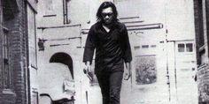 Sixto Rodriguez