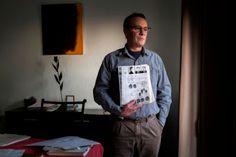 Antoni, sólo 4.000 euros tras estar preso por ser homosexual. El Gobierno confirma que tan sólo 116 personas gays que fueron represaliadas durante el Franquismo han sido indemnizadas desde 2009. Isabel F. Lantigua | El Mundo, 2017-01-03 http://www.elmundo.es/sociedad/2017/01/03/586a9f5f468aeb321b8b464a.html