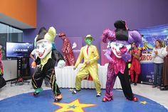 circo monterrey meeting mexico1