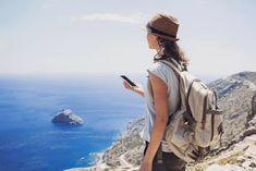tour travel, agency Travel Reviews, Travel Info, Travel Advice, Amalfi, Paris Markets, Social Determinants Of Health, Security Tips, New City, Spa Treatments