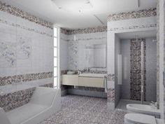 Azori Agat Blue Alcove, Bathtub, Bathroom, Standing Bath, Washroom, Bathtubs, Bath Tube, Full Bath, Bath