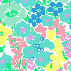 Lilly Pulitzer Spring 2013 Spring Fling Shop Now:  http://pinterest.com/lillypulitzer/printed/