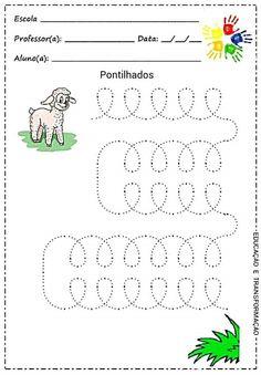 (2017-04) 1 mønster