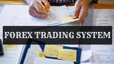 GBP/JPY NZD/USD  trade Best Forex Trading System 20 DEC Review -forex tr...