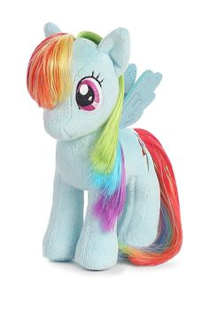 Current Amazon Sales: 94 Items - Up to 69% Off! | All About MLP Merch