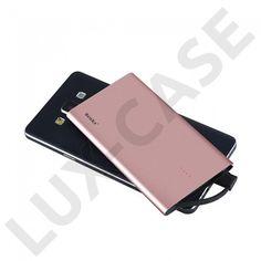 MicroUSB hun-stik til type-C han-stik adapter Gull, Amazon Kindle, Iphone 5s, Banks, Type, Pink, Cords
