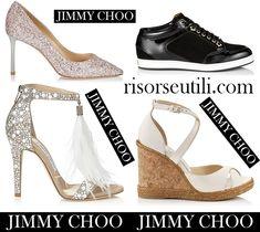 Shoes+Jimmy+Choo+2018+new+arrivals+footwear+for+women
