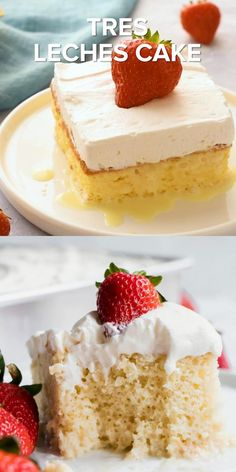 Authentic Mexican Desserts, Mexican Dessert Recipes, Healthy Dessert Recipes, Easy Desserts, Apple Recipes Easy, Best Cake Recipes, Baking Recipes, Potato Recipes, Bolo Tres Leches