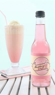 To know more about CREAM SODA ★, visit Sumally, a social network that gathers together all the wanted things in the world! Featuring over 68 other CREAM SODA items too! Glace Diy, Tout Rose, Diy Ice Cream, Ice Cream Floats, I Believe In Pink, Cream Soda, Pink Drinks, Cold Drinks, Tea Party Birthday