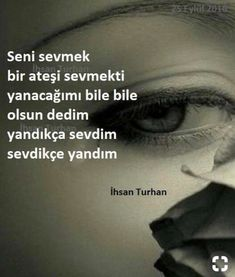 Balım çok sevdim ve seviyorum Life Hurts, Story Video, Instagram Quotes, Great Quotes, Cool Words, Karma, I Love You, Quotations, Meant To Be
