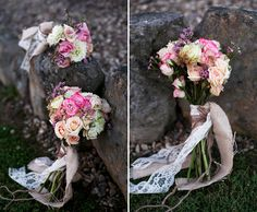 This. bouquet. must be mine.
