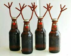 Rudolph-Bier