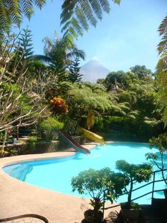 Beat the Heat in these 8 Cool Resorts in Albay - http://outoftownblog.com/beat-the-heat-in-these-8-cool-resorts-in-albay/