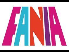 RETRO - SALSA BRAVA (FANIA) - LOS MEJORES CANTANTES - VOL. I - YouTube
