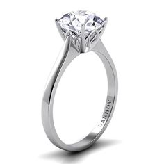 Amazing engagement ring!