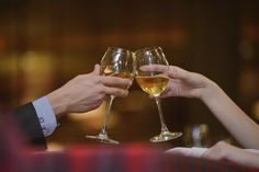 It's Date Night Wednesday at Mandile's Italian Restaurant & Banquets! Check out this delicious 5-course menu for two paired with Ruffino wines ... http://wp.me/p1NGbX-11cF