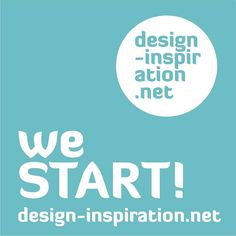 We start!  http://ift.tt/1SJguF1  How do you inspire others? Discover and share your design inspiration. Join the DE-IN community!  #design #designinspiration #productdesign #industrialdesign #id #projekt  #minimal #logodesign #create #designer #product #designday #designporn  #designs #designing #designed #instadesign #designstudio #projektant  #objects #newwork #newworks #creativity #ideas #designstudio #workspace  #designlife #brainstorming #ideas #designideas #icon