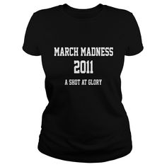 March Madness 2011  #gift #ideas #Popular #Everything #Videos #Shop #Animals #pets #Architecture #Art #Cars #motorcycles #Celebrities #DIY #crafts #Design #Education #Entertainment #Food #drink #Gardening #Geek #Hair #beauty #Health #fitness #History #Holidays #events #Home decor #Humor #Illustrations #posters #Kids #parenting #Men #Outdoors #Photography #Products #Quotes #Science #nature #Sports #Tattoos #Technology #Travel #Weddings #Women