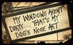 ha ha, so true...