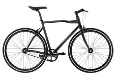 £799 Exclusively designed by Diesel for Pinarello - Single speed