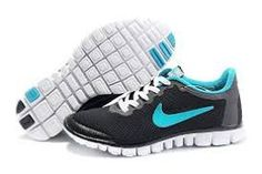 best cheap 874fa 34ee3 Buy Nike Free Mens Running Shoes Black Blue 354574 602 with best  discount.All Nike Free Mens shoes save up.
