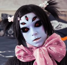 Undertale Cosplay - Google Search