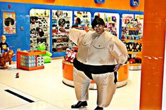 Fat suit - Created with BeFunky Photo Editor Photo Editor, My Photos, Fat, Suits, Suit, Wedding Suits