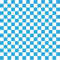 Checker Wallpaper, Crazy Wallpaper, Matching Wallpaper, Wallpaper Gallery, Cute Wallpaper Backgrounds, Blue Wallpapers, Wallpaper Iphone Cute, Aesthetic Iphone Wallpaper, Lock Screen Wallpaper