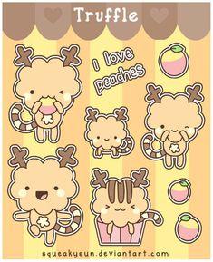 1.sticker design