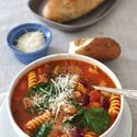200 Awesome Soup Recipes