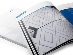 Catálogo AJA Baño