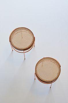 COS | Design | Gustavo Bittencourt