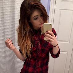 Hey guys!! I'm Rana! I'm 19 and love my phone! Anyone wanna be my roommate? My best friend is Caroline!